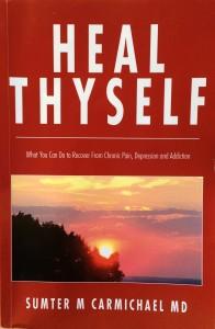 Heal Thyself covers 003